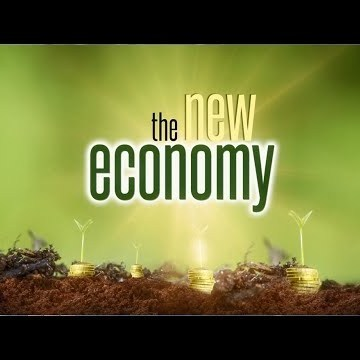 theneweconomyicon